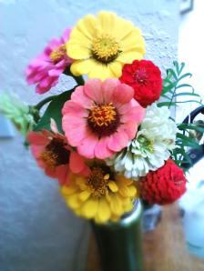 Les Fleurs_A1_Ace