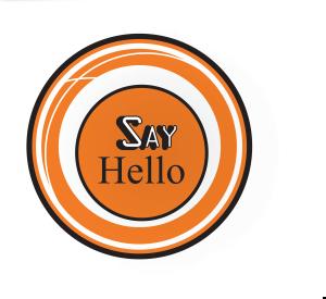 Say_Hello_ver1