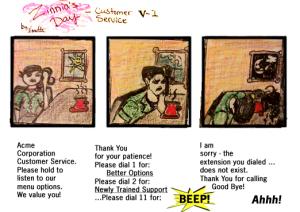 Zinnias_Day_Customer_Serv_V