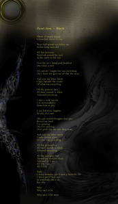 Pearl-Jam-Song_BLACK