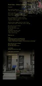 Pearl-Jam-Yellow-Ledbetter