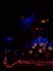 A Marengo_Cover_ Halloween Haunt_20141031_014