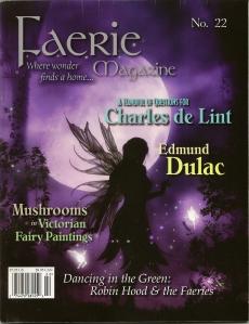 faerie-magazine-222