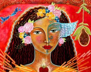 ART Shiloh Sophia