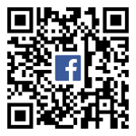 fbook_qrcode_valentine_party_live_bpd